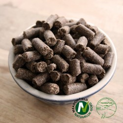 Dog Food Special Quality -...