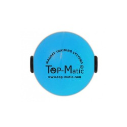 Top-Matic Technic Ball SOFT...