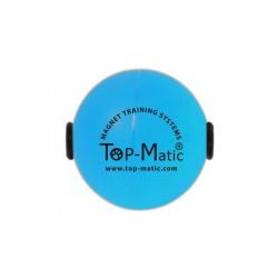 Top-Matic Technic Ball SOFT...