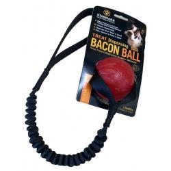 Starmark Bacon bal met...
