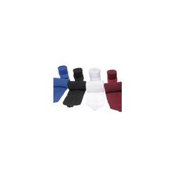 Electrische vliegenval - The Black Power Flykiller 30 watt/120m2