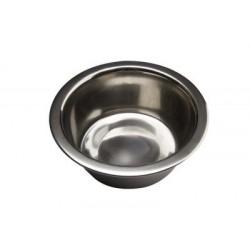 Dogtra contactpunten 25 mm